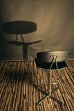 Silla de la oficina Imagen de archivo