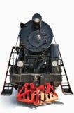 silnik Obrazy Stock