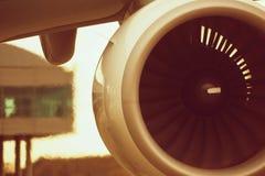 Silnik obraz stock