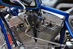 silnik Zdjęcie Royalty Free