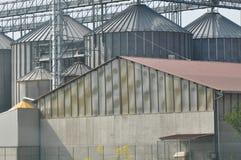 silo foto de stock royalty free