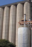 Silo Stock Images