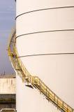 silo Photo stock