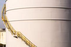 silo Images libres de droits