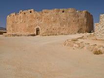 Silo de Berberian Photos libres de droits