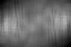 Silver Abstract background. Brushed metal Royalty Free Stock Photos