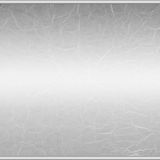 Silver abstract grunge background Stock Photos