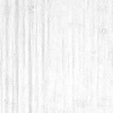 Silver background. Silver color metallic shiny background Royalty Free Stock Image