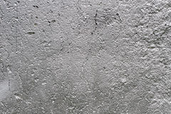 Silver background stock images