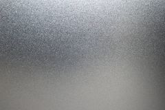 Silver Background Glitter Texture Sparkle gradient foil abstract royalty free stock photography