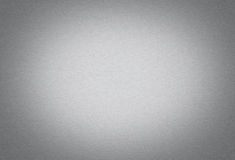 Silver background Royalty Free Stock Photography