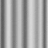 Silver background Stock Photos