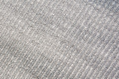 Silver background pattern. Silver fabric background pattern texture Stock Image