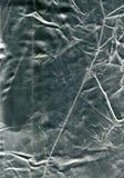 Silver blend texture Stock Photos