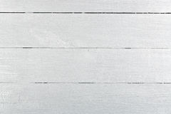 Silver boards, a background Stock Photography