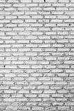 Silver brick wall Royalty Free Stock Photo