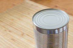 Silver Can Stock Photos