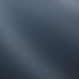Silver carbon fiber stock photo