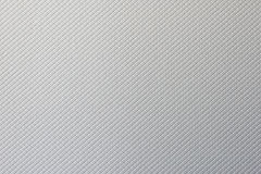 Silver Cardboard Texture Royalty Free Stock Image