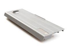 Silver Computer Battery Stock Photos