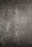 Silver concrete texture Royalty Free Stock Images