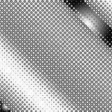 Silver or disco background. Royalty Free Stock Photo