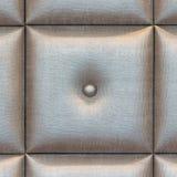 silver för bakgrundsmaterial Arkivbild