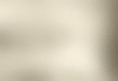 Silver foil texture background stock photography