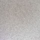 Silver glitter background. Smooth texture Stock Images