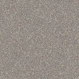 Silver glitter Low contrast photo. Seamless square texture. Tile ready stock photography