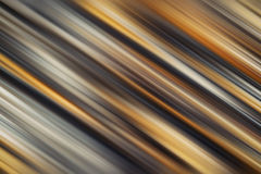 Silver and gold oblique blurry smudges. Abstract background silver and gold oblique blurry smudges Royalty Free Stock Photo