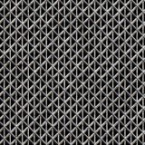 Silver grate (Seamless texture). This is seamless illustration. It means you can place a sample side by side and repeat it infinitely or use it as material for stock illustration
