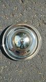 Silver gravy boat. Silver, gravyboat, 925, silver plate royalty free stock image