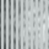 Silver Gray Metallic Grey Foil Vertical Stripes Background Royalty Free Stock Photography