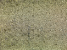 Silver green background material Royalty Free Stock Photography