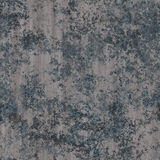 Silver Grunge Texture Royalty Free Stock Image