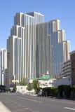Silver Legacy Resort Casino. Stock Photo