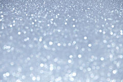 Silver Light Background Stock Photos