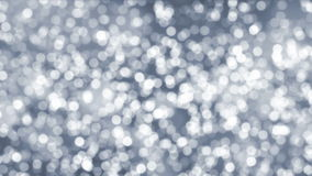 Silver Loopable Soft Background