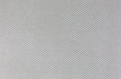 Silver mesh background Stock Images
