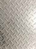 Silver metal appearence background Royalty Free Stock Image