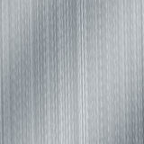 Silver metal background. Silver chrome metallic metal background royalty free illustration