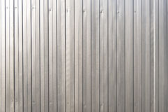 Silver metal container background texture Royalty Free Stock Images