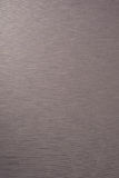 Silver Metal effect brushed steel Wallpaper Royalty Free Stock Image