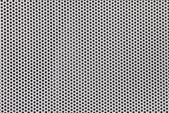 Free Silver Metal Grate Background Stock Photo - 22210760