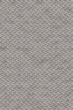 Silver Metal Texture Stock Images