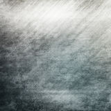 Silver Metal Texture Royalty Free Stock Image