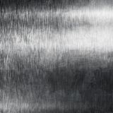 Silver Metal Texture Royalty Free Stock Photos