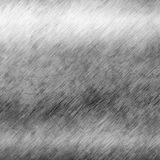 Silver Metal Texture Stock Photos
