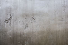 Silver metal texture Stock Photos